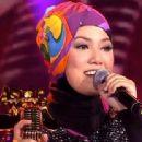 Shila (singer)