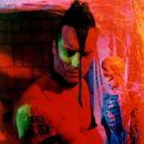 Doyle Wolfgang von Frankenstein - 387 x 533