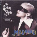 The Girlie Show - Live In London