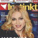 Madonna - 380 x 495