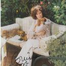Corinne Cléry - 454 x 557