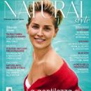 Sharon Stone – Natural Style Magazine (July 2020)