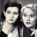 Hot Money - Thelma Todd, Patsy Kelly - 454 x 252