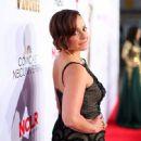 Judy Reyes at the 2014 NCLR ALMA Awards - 448 x 594