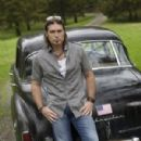 Nashville Star (2003)