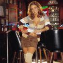 Lindsey Vuolo - Playboy Magazine - November 2001 - 454 x 672