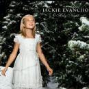 Jackie Evancho Album - O Holy Night