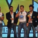Stars At CCL Season 2 Curtain Raiser - 454 x 301