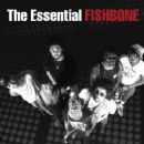Fishbone - The Essential