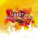 Cirque du Soleil - LE BEST OF 2