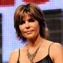 Lisa Rinna - 'Harry Loves Lisa' Panel At The MTV Networks Summer TCA Tour Held At The Beverly Hilton Hotel On August 6, 2010 In Beverly Hills, California