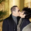Ickiest Celeb Couples