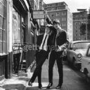 Gordon Waller and Peter Asher - 454 x 476