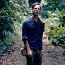 Scoot McNairy star as Andrew Kaulder in Magnolia Pictures' Monster. Photo courtesy of Magnolia Pictures. - 454 x 195