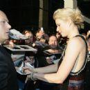 Gwyneth Paltrow - Apr 22 2008 -