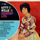 Kitty Wells - 454 x 419