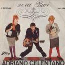 Adriano Celentano songs