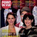 Pauline Ducruet - 454 x 585