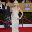 Naomi Watts At The 19th Annual Screen Actors Guild Awards (2013)