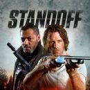 Standoff (2016) - 370 x 555