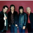 The Rolling Stones - 450 x 341