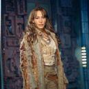 Stargate: Atlantis (2004) - 323 x 400