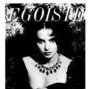 Isabelle Adjani - 422 x 564