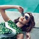 Miranda Kerr - Numero Magazine Pictorial [Japan] (June 2012)