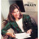 Jane Pauley - 454 x 599