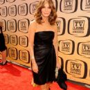 Jaclyn Smith - 8 Annual TV Land Awards, 17 April 2010