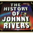 Johnny Rivers - The History Of Johnny Rivers