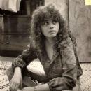 Maria Schneider - 454 x 550