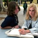 Patrick Fugit and Alison Lohman in White Oleander - 2002 - 454 x 298