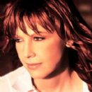 Patty Loveless - 280 x 336