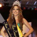Carolina Aguirre - 426 x 640