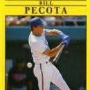 Bill Pecota - 286 x 400