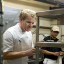 Kitchen Nightmares (2004)