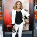 Cheryl Ladd – 'Unforgettable' Premiere in Los Angeles - 454 x 642