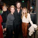Kaley Cuoco and Elizabeth Olsen – EBMRF Hosts 'Sip. Savor. Support.' in Beverly Hills