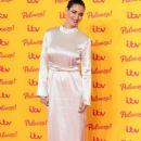 Kirsty Gallacher – ITV Palooza in London - 454 x 681