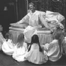 """Mary Martin in the 1959 Musical """"The Sound Of Music"""""""