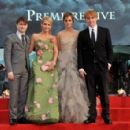 Deathly Hallows Part 2 World Premiere - 454 x 295