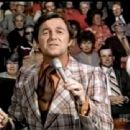 The Lawrence Welk Show- Joe Feeney - 454 x 340