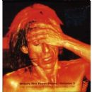 Iggy Pop - Where The Faces Shine - Volume 2