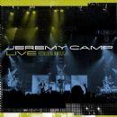 Jeremy Camp - Jeremy Camp Live