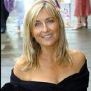 Fiona Phillips - 280 x 390
