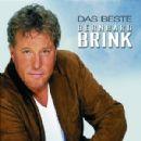 Bernhard Brink Album - Das Beste