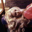 Connie Mason - 255 x 282