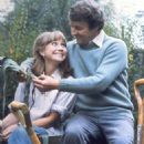 Felicity Kendal and Richard Briers - 454 x 658