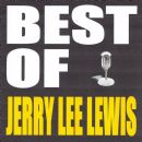 Best of Jerry Lee Lewis - Jerry Lee Lewis - Jerry Lee Lewis